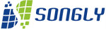 songly logo